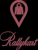 rallykart.se